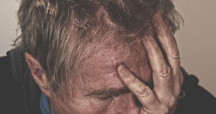 Staff-Pastor Relations: Big Headache or Best Friend?