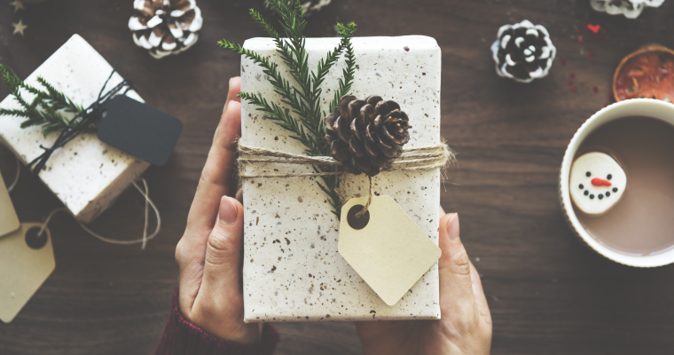 5 Ways to Bless Your Church Staff During the Holidays