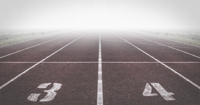 3 Steps to Setting Achievable Goals